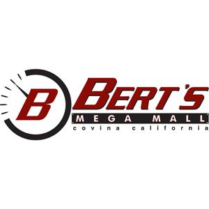 berts