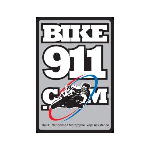bike911